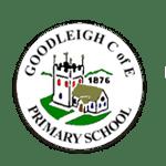 Goodleigh Primary PFTA - Barnstaple