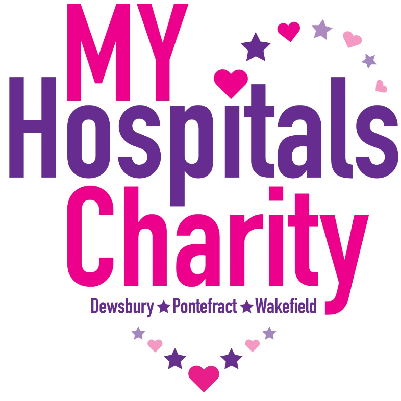 The Mid Yorkshire Hospitals NHS Charitable Fund