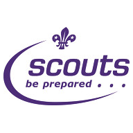 1st Tanworth in Arden Scout Group