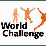 World Challenge Ecuador 2018 - Arnav Barry