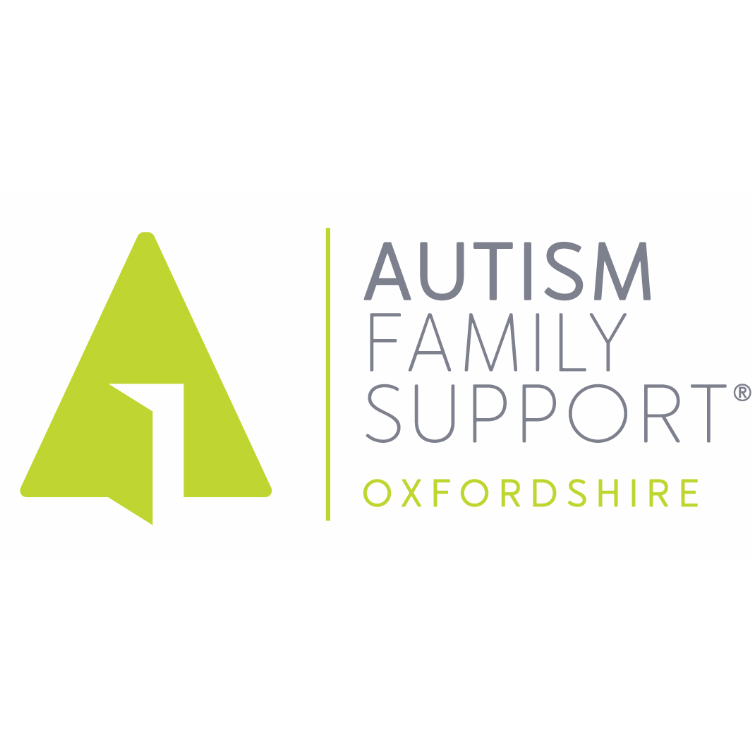 Autism Family Support - Oxfordshire