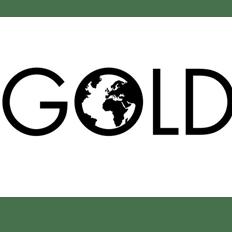 WAGGGs GOLD Maldives 2018 - Victoria Relf