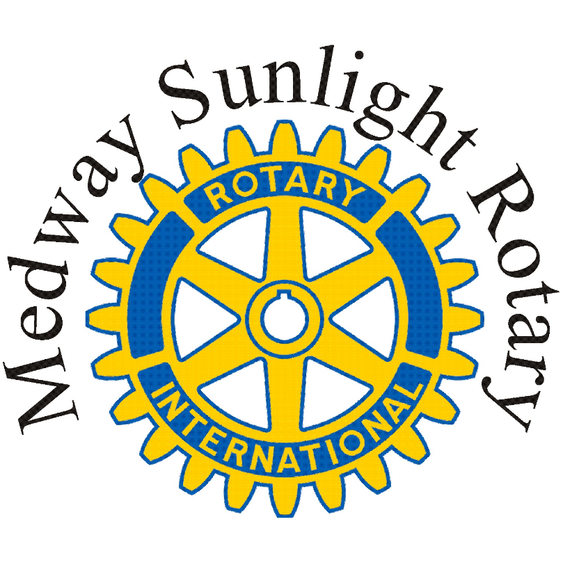 Medway Sunlight Rotary Club