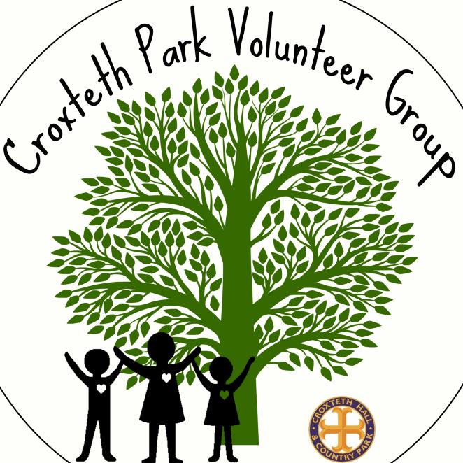 Croxteth Park Volunteer Group