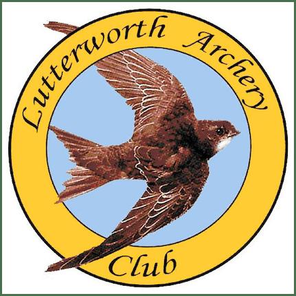 Lutterworth Archery Club