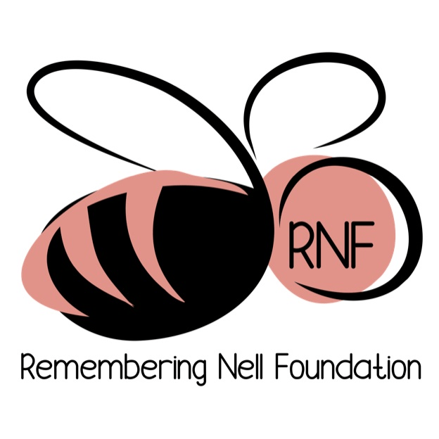 The Remembering Nell Foundation