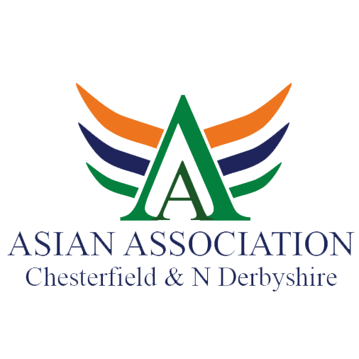The Asian Association of Chesterfield and N. Derbyshire