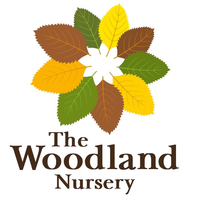The Woodland Nursery - Blackheath