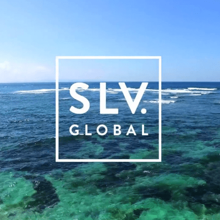 SLV Global Bali 2020 - Ellie Zambartas