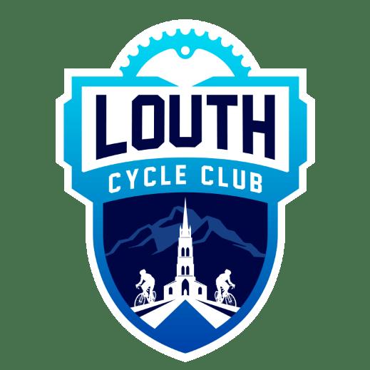 Louth Cycle Club