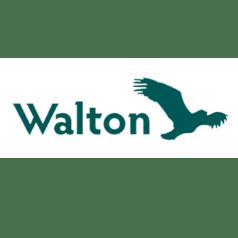 Walton Girls' High School - Grantham
