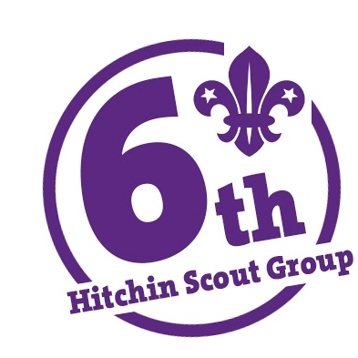 6th Hitchin Scout Group