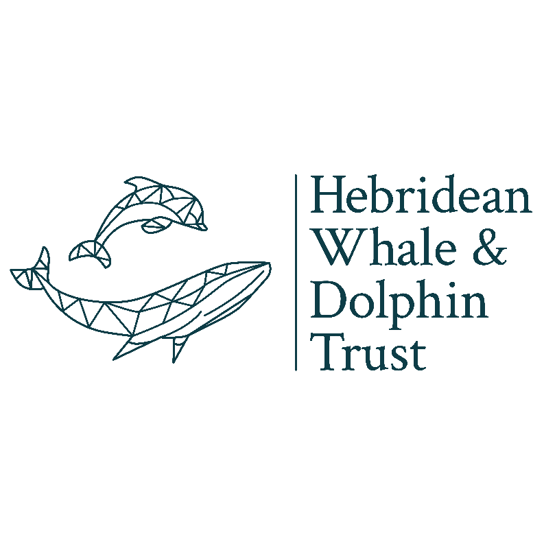 Hebridean Whale & Dolphin Trust