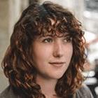Funds4Uni - Florence Caldecott-Thornton - 2020