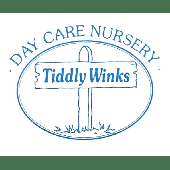 Tiddly Winks Nursery, Redhill