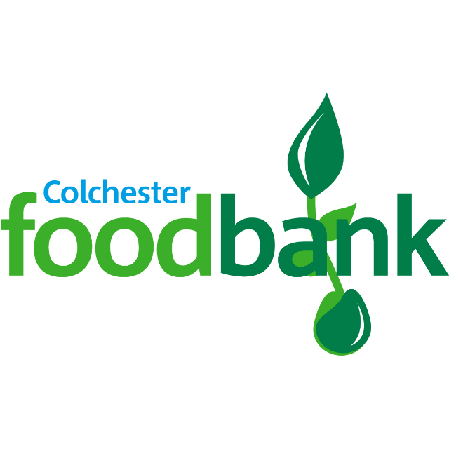 Colchester Food Bank