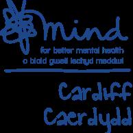Cardiff Mind