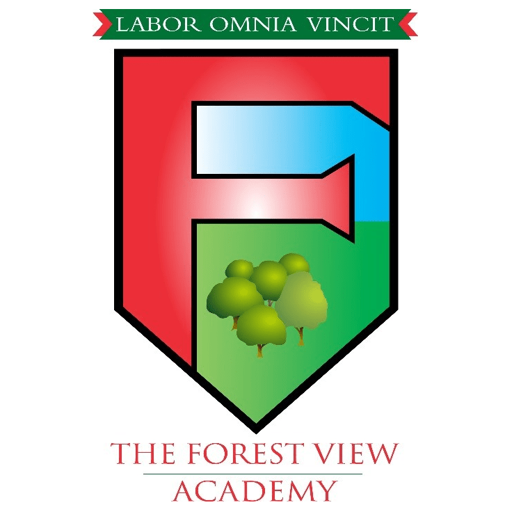 The Forest View Academy - Newark