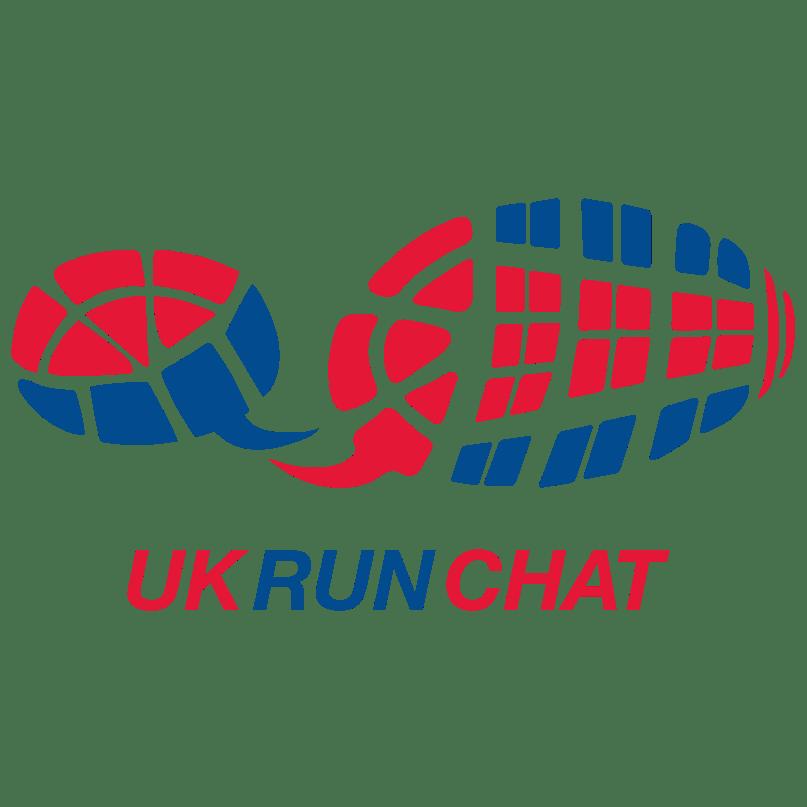 UKRunChat Running Club