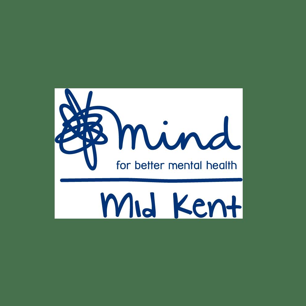 Mid Kent Mind