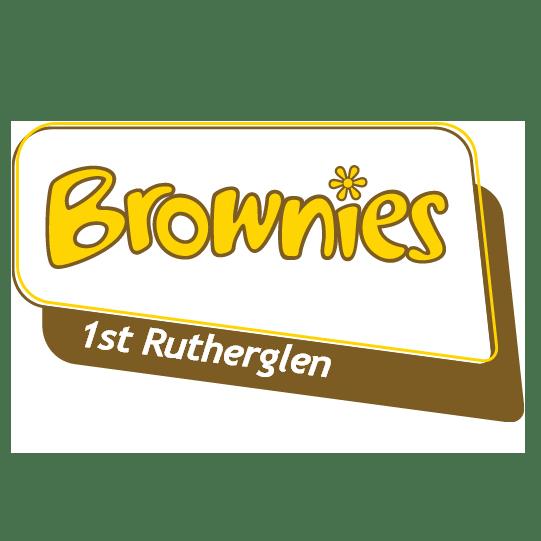 1st Rutherglen Brownies
