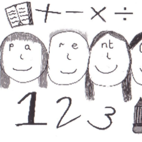 Burntisland Primary School Parent Council