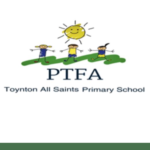 Toynton All Saints Primary School PTFA