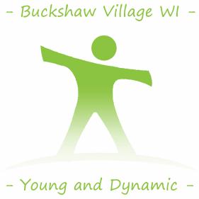 Buckshaw Village Women's Institute