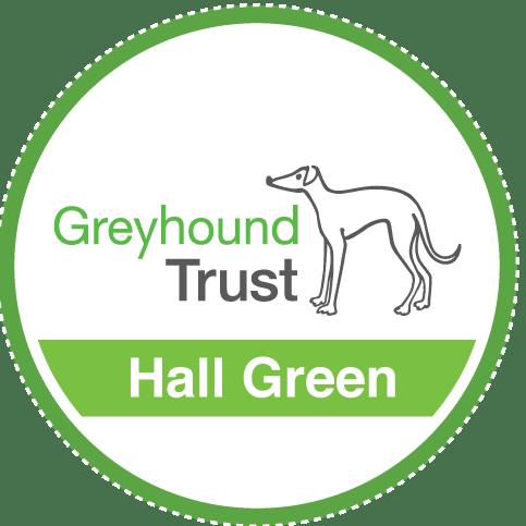 Greyhound Trust Hall Green