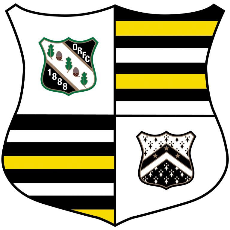Oadby Wyggestonian Rugby Football Club