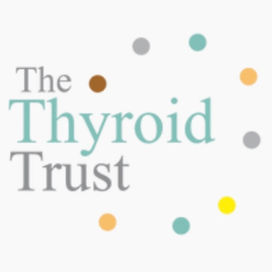The Thyroid Trust