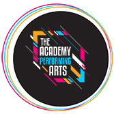 The Academy Performing Arts Tenterden Fund