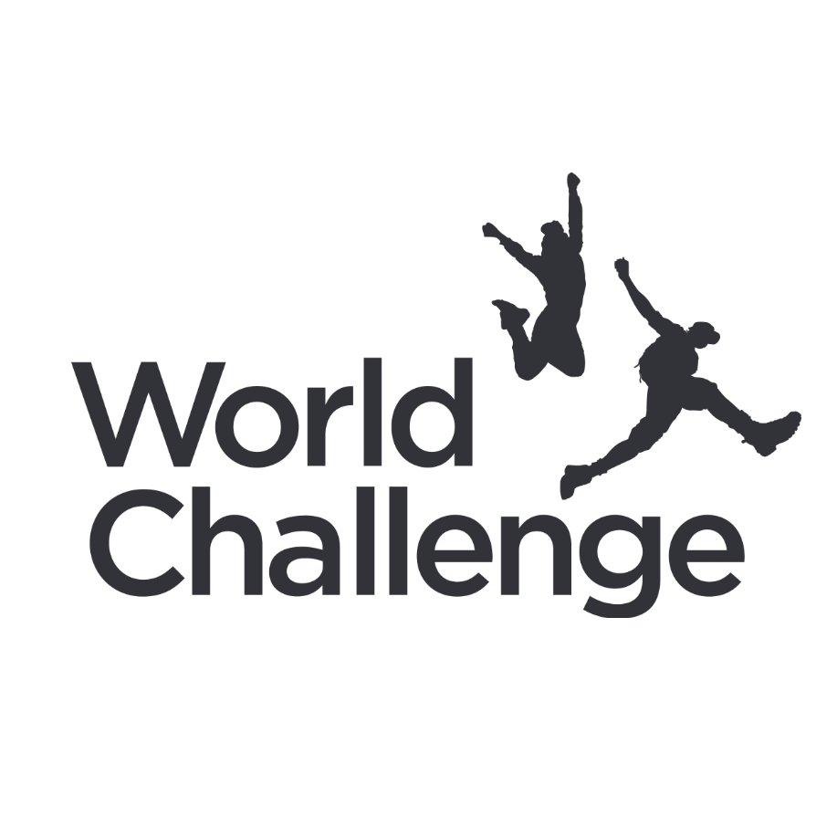 World Challenge Borneo 2020 - Ella Hall