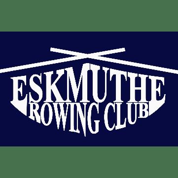 Eskmuthe Rowing Club