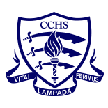 Chelmsford County High School PA - Essex