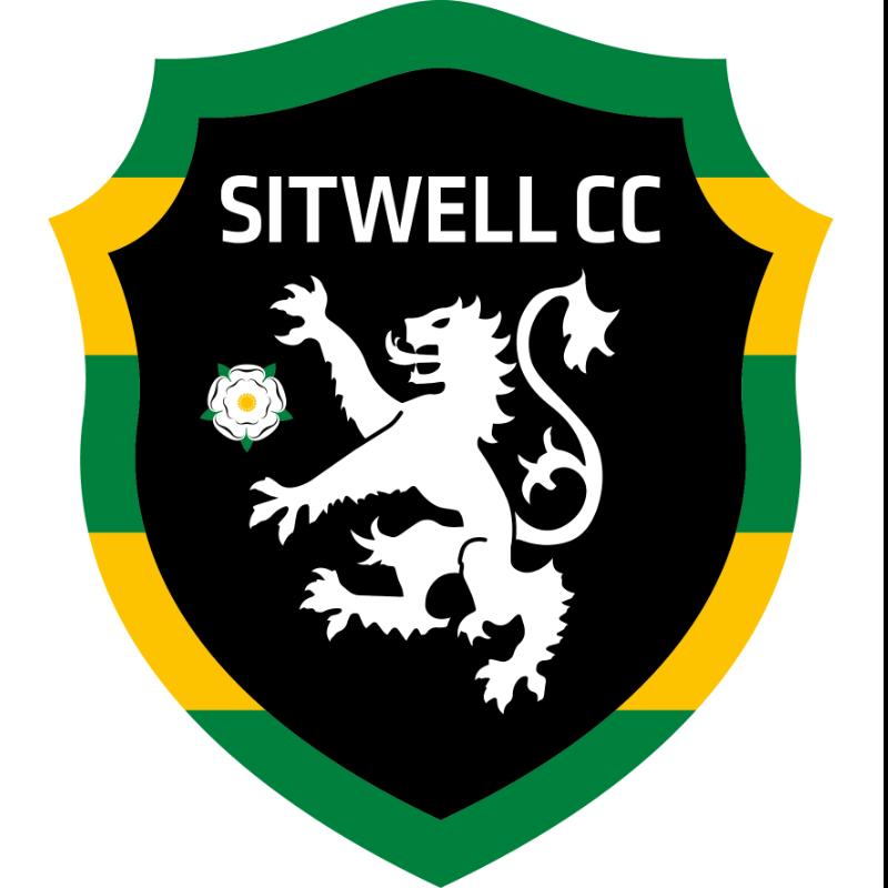 Sitwell Cycling Club