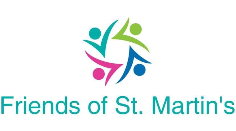 St Martin's PTA - Scarborough