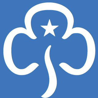 7th Mill Hill Guides