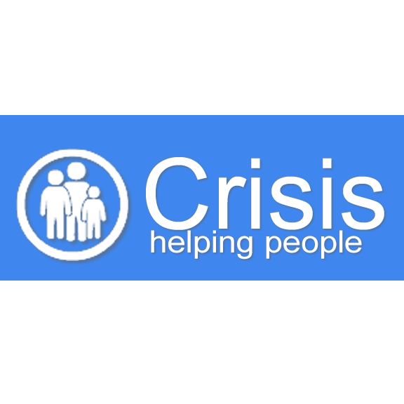Crisis Counselling - Erskine