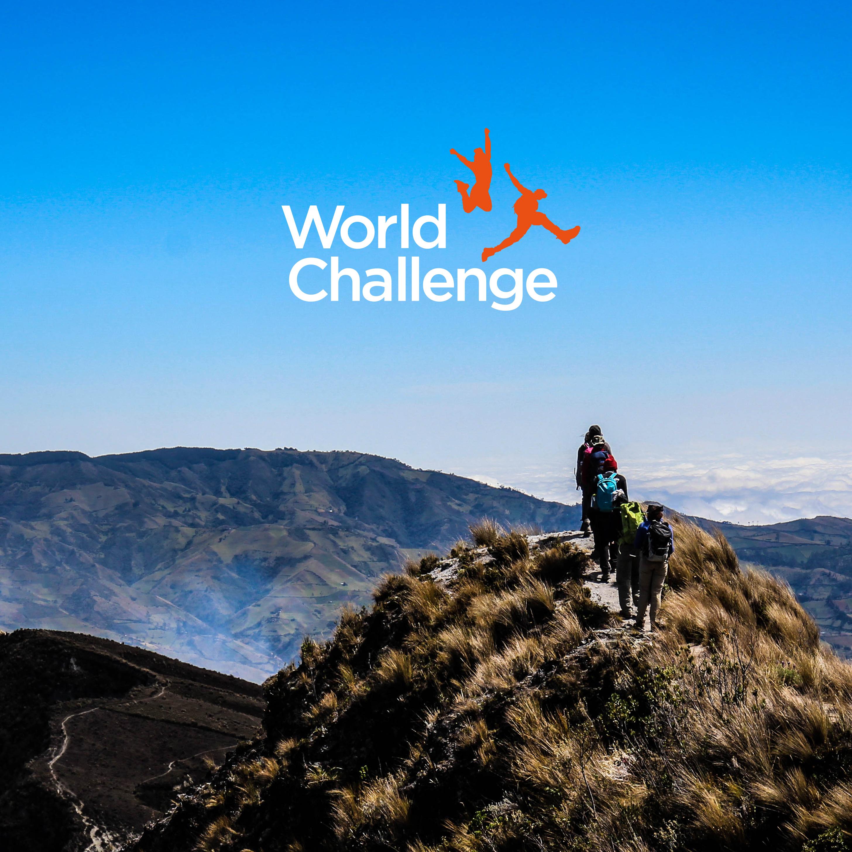 World Challenge Romania 2021 - Shreya Khanvilkar