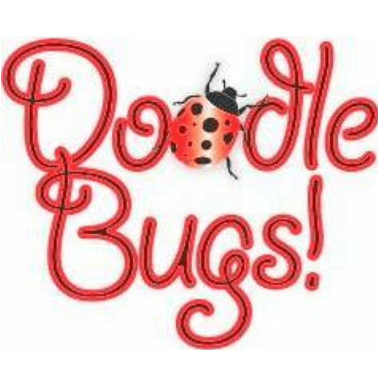 Doodle Bugs Childcare