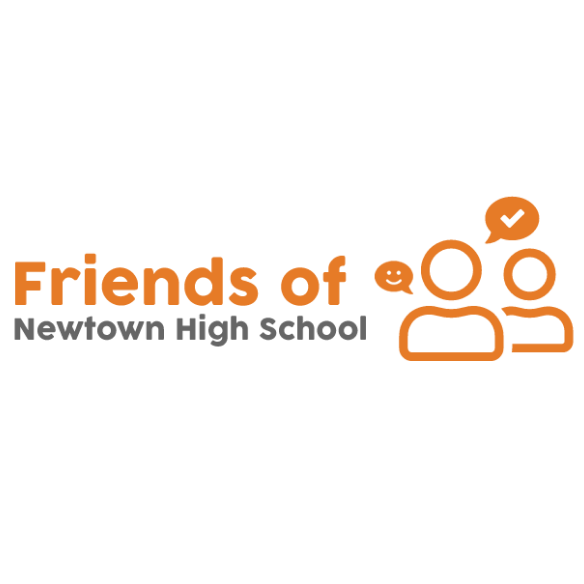 Friends of Newtown High School