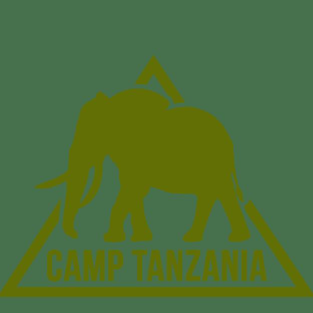 Camps International Tanzania 2020 - Madeeha Kadri