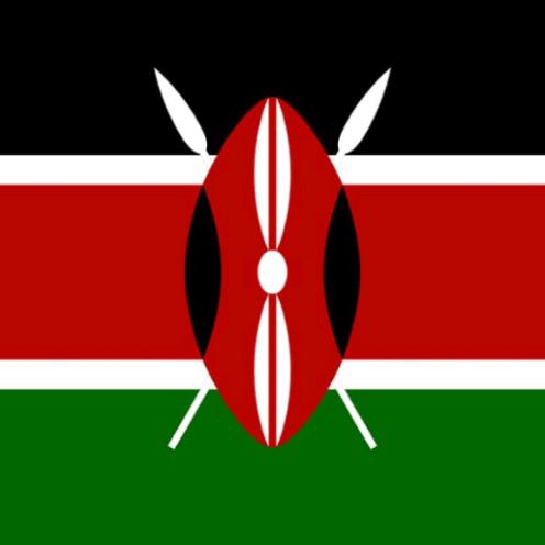 Kenya 20201- Nicole Geddis