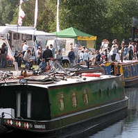 Black Country Boating Festival