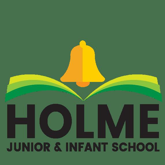 Friends of Holme J & I School - Kirklees
