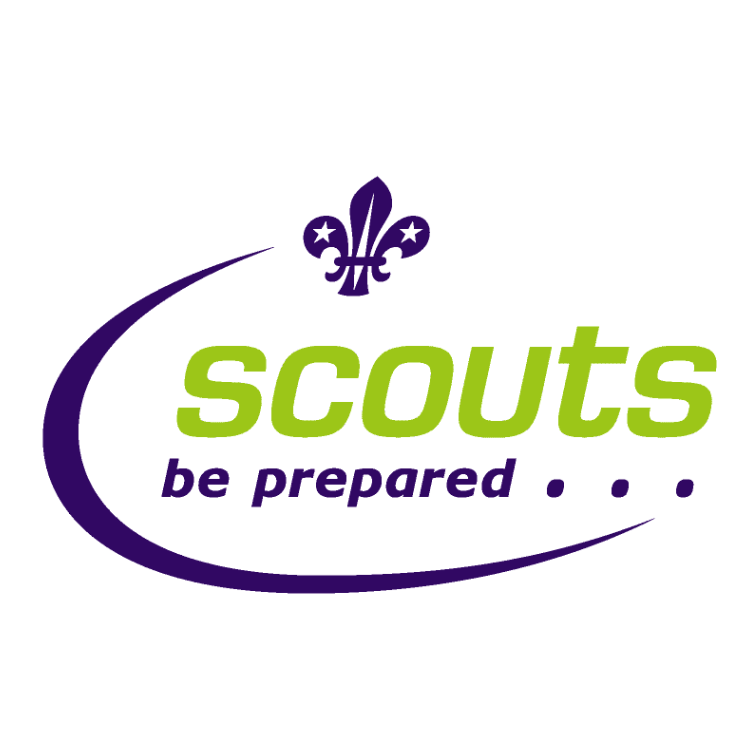 1st Glascote (St George) Scout Group