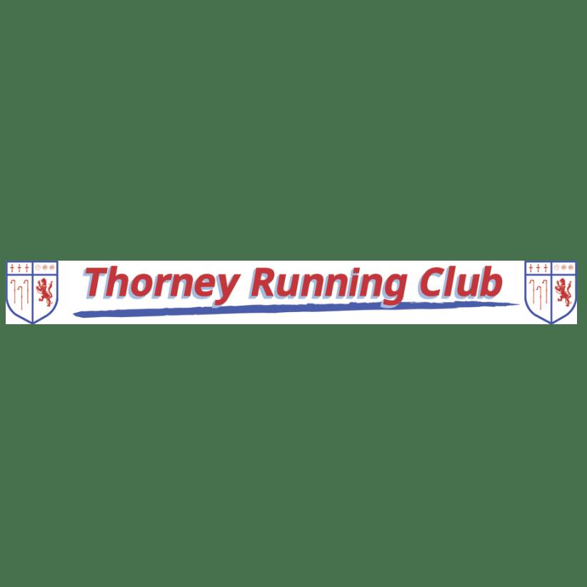 Thorney Running Club