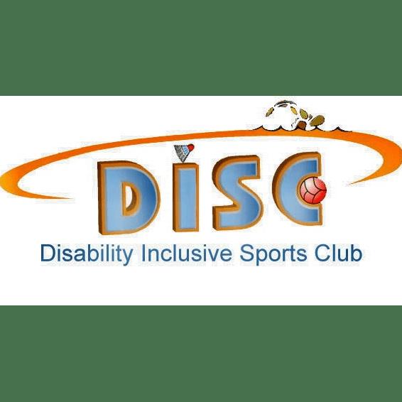 Disability Inclusive Sports Club (DISC)