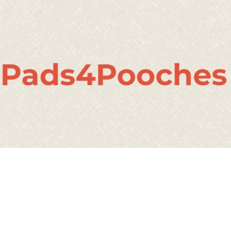 Pads4Pooches